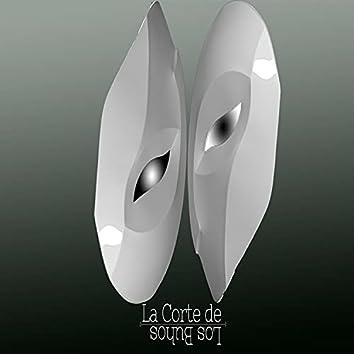 La Corte de los Buhos (Pretty Little Bars VI) (feat. Strike & Droe)