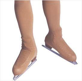 Mondor 3372 Opaque Plus Child Over The Boot Tights