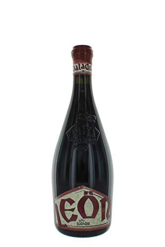 Cerveza artesanal Selezione Baladin - Leon 0,75 lt.