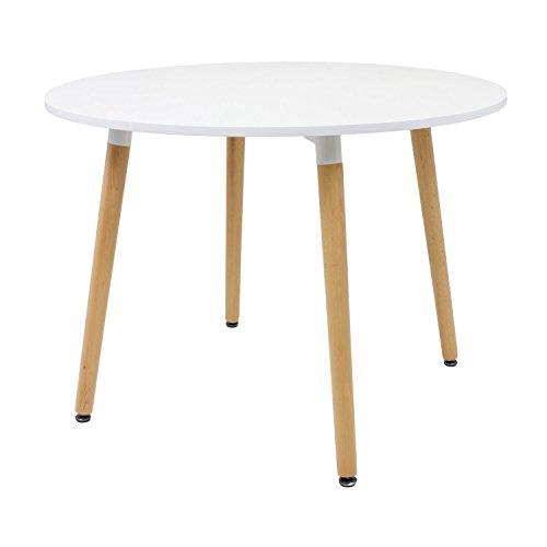 Noorsk Design Karelia 100