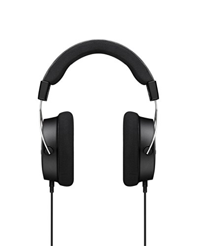 Beyerdynamic Amiron Home Tesla  Headphones