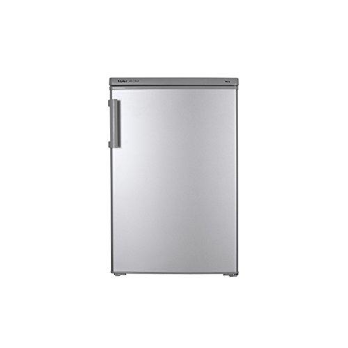 Haier Refrigerator HTTF-506W Free s