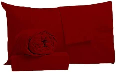 Hotel Luxury 600 Thread Count 100% Bed Sh Cotton Ranking TOP9 Organic overseas 4-Piece