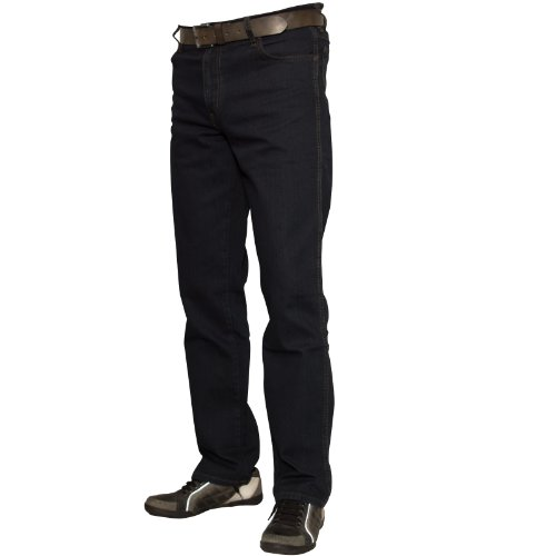 Wrangler Texas Stretch Jeans voor heren