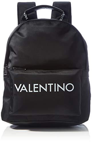Valentino by Mario KYLO - normalmente Uomo, NERO, M