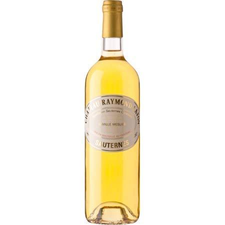X1 Château Raymond-Lafon 2006 150 cl AOC Sauternes Weisswein Vin Liquoreux