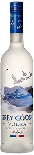 Grey Goose Vodka - 700 ml