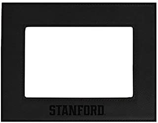 stanford picture frame