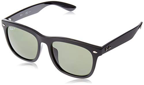 Ray-Ban 0RB4260D-57-601-9A Gafas, 601/9a, 57 para Hombre
