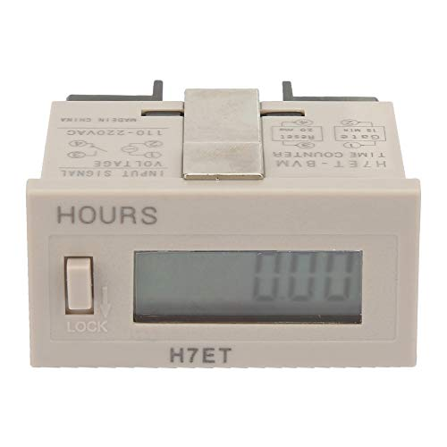 Acumulador eléctrico AC 220V para monitoreo inteligente(0.00 seconds)