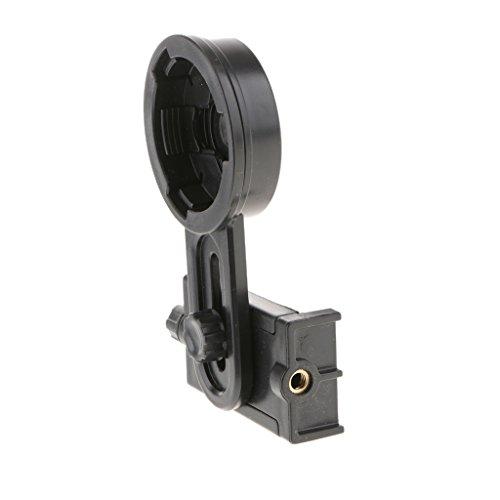 D dolity para teléfono móvil y Tablet Adaptador Soporte, universal de y Protect Able de compatible con estrella Telescopio Prismáticos monokulare y microscopio