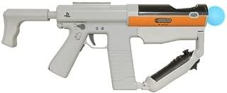 sharp shooter compatible games