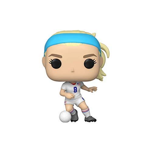 Funko Pop! Sports: The U.S Women