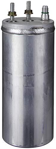Spectra Premium 0283106 A/C Accumulator