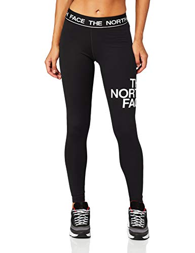 North Face Flex Mr Tight Leggings