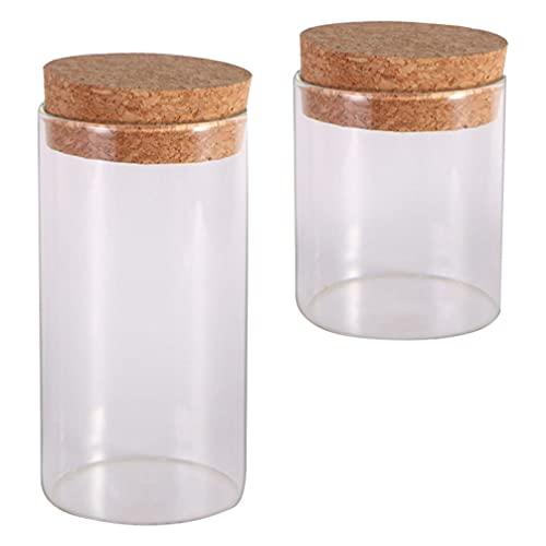 envases hermeticos de vidrio fabricante Angoily