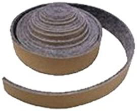 Primo 177815 Felt Gasket for Oval XL