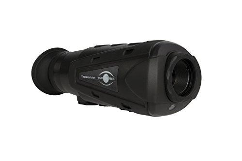 Night Pearl IR510-SE Wärmebildgerät mit Hot Track