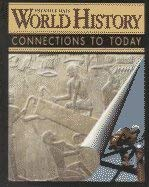 World History: Connections to Today