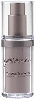 Epionce Epionce Renewal Eye Cream,0.5 oz
