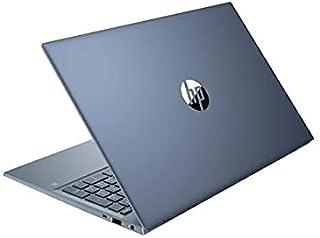 HP Pavilion 15-EG0073 Intel Corei7 11th gen 1165G7 16gb Ram 512gb SSD 15.6 Inch Full HD touch Screen Backlit Keyboard wind...