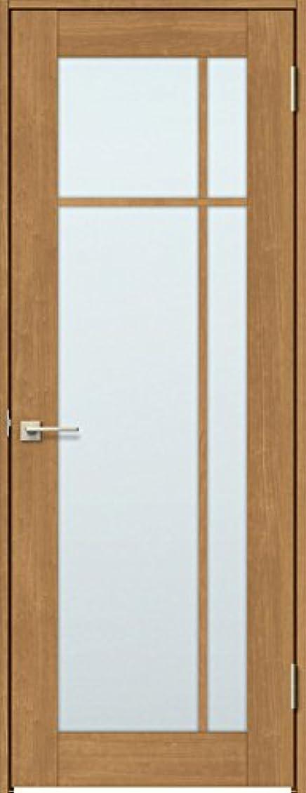 服を洗うベーシックオゾンラシッサS 標準ドア ASTH-LGK 錠付き 05520 W:648mm × H:2,023mm ノンケーシング 本体/枠色:プレシャスホワイト(YY) 吊元:左吊元 枠種類:95mm幅(ノンケーシング枠) 把手:スクエアL 沓摺:なし 錠:...