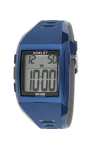 Reloj NOWLEY Hombre Digital