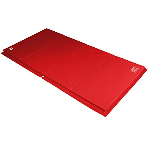 We Sell Mats 1.5