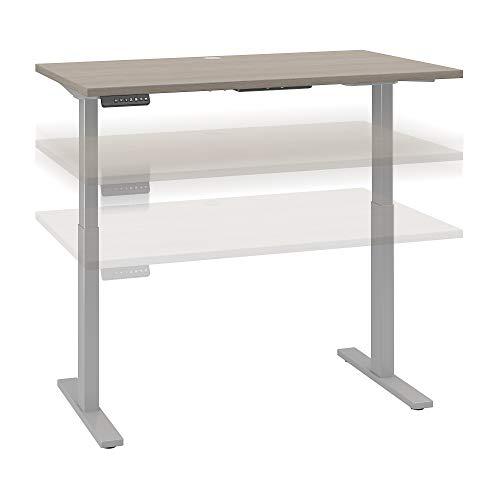 bush 48 desk - 6