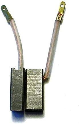 Cofan 12001642 Bota Alta de Agua T-42 Negro