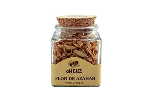 Onena Flor De Azahar Especias 21 g