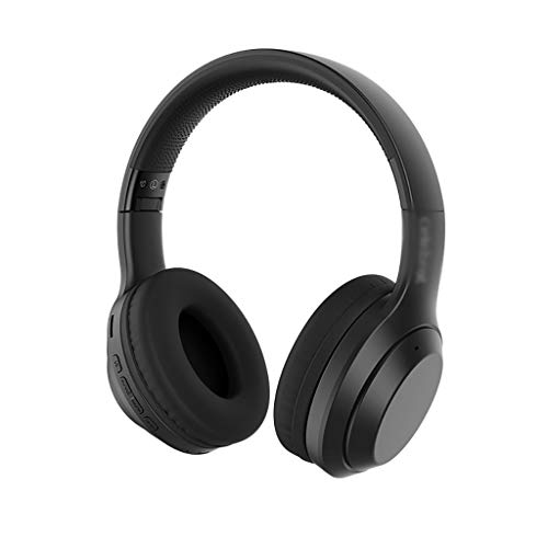 ZRL Cascos Gaming Auriculares Bluetooth Modo Inalámbrico Inalámbrico Modo de Alta Fidelidad...