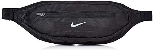Nike Unisex - Adulto Capacity WAISTPACK 2.0 - Riñonera Grande, Multicolor, Talla única