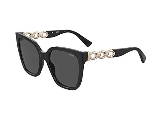 Moschino Gafas de sol MOS098S 807