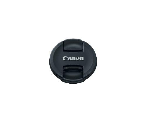 Canon Objektivdeckel E-58II