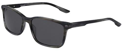 Columbia C 548 S NORTHBOUNDER 026 - Gafas de sol, color gris mate