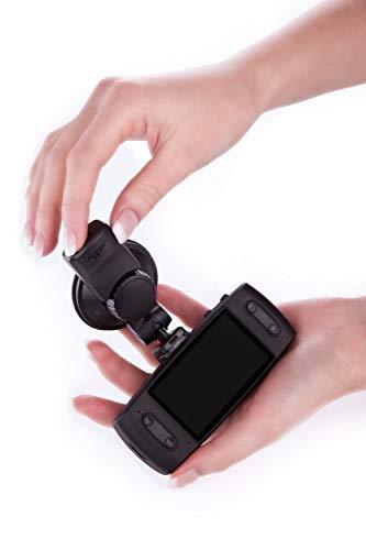 iTracker GS6000-A12 GPS WiFi Autokamera - 7