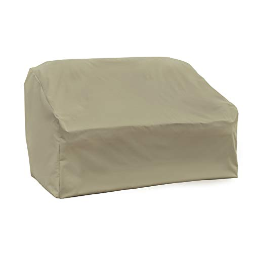 Our #7 Pick is the Modern Leisure Heavy Duty Patio Furniture Cover