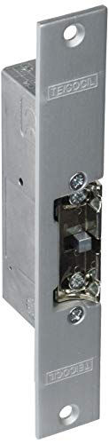 Teicocil - Cierre electrico reversible 1040