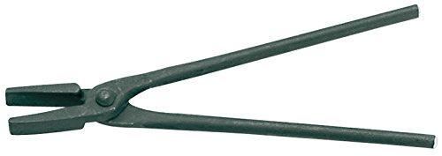 Gedore 230-500 - Tenaza de forja 500 mm
