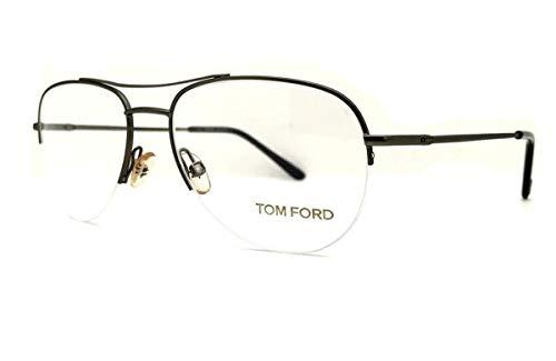 Tom Ford FT5011