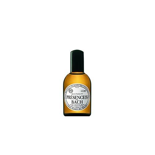 Présence(s) de Bach - Eau de parfum n°1 - 55 ml