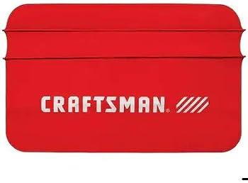 Craftsman Automotive Fender Cover