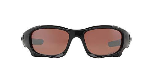 Oakley Eyewear Polarized Pitt Boss II Lunettes de