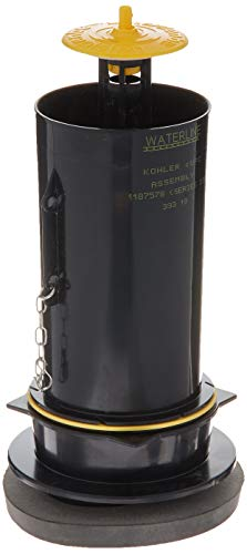KOHLER 1216624 PART Canister Valve Assembly Service Kit, Unfinished