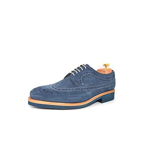 Calzados Losal | Zapato Blucher/Derby | Zapato Hombre | Zapa