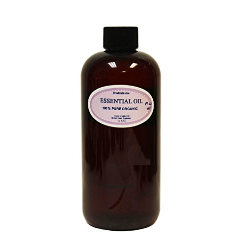 Caraway Seed Essential Oil 100% Pure 16 Oz
