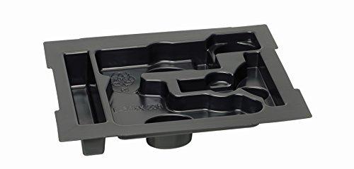 Bosch Professional Tascheneinsatz, GKF 600, EINLAGE
