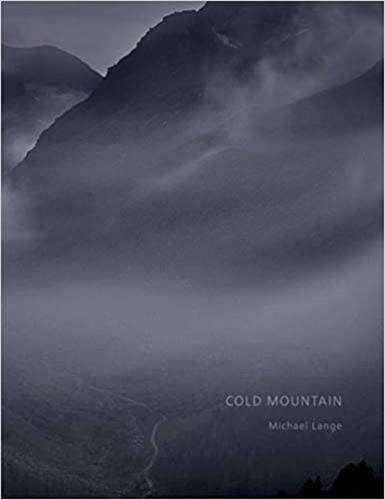 Michael Lange, Cold Mountain