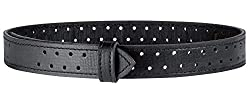 Best Competition Gun Belts for 3-Gun, IDPA and USPSA - Top